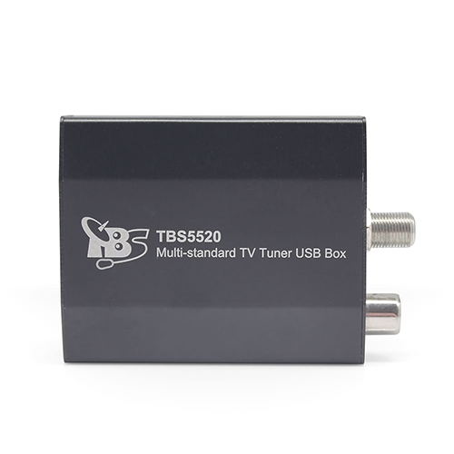 tbs 5520 multi standard universal tv tuner usb box dvb s2 s dvb t2 t dvb c satellite. Black Bedroom Furniture Sets. Home Design Ideas