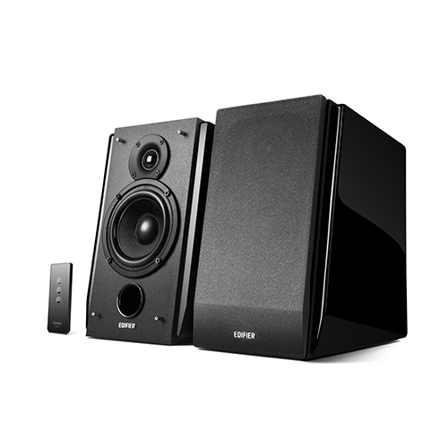 speakers rca input. features \u0026 specifications these bookshelf speakers source · edifier r1800tiii 2 0 studio speaker system with dual rca input y